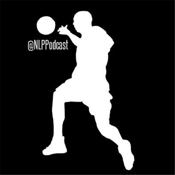 No Look Pass Podcast